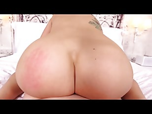 Nice Mom Pounded In Ass And Pussy - Roxxxie Blakhart