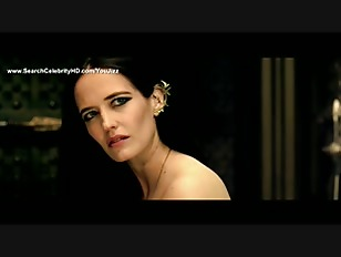 Picture Eva Green Nude - 300: Rise Of An Empire