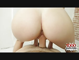 Picture Sexy Student Extreme Fuck