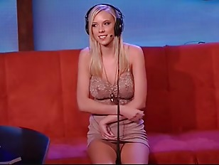 Howard Tv - Pornstar Bibi...