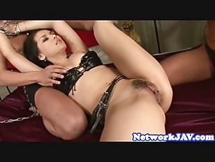 congratulate, you chinese women with shaved pussies join. happens. can