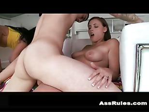 Susanne leonard stephens nude