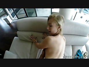 Escort Fuck In Spycam...