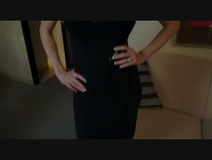Epic MILF caught cheating; Fucks to keep scumbag quiet! (Brandi Love)