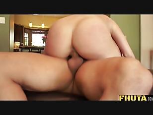 pussy_1257586