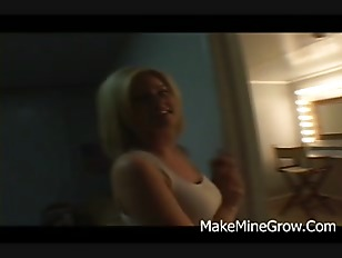 Picture Huge Tits Blonde Fayth Deluca Get Fuck
