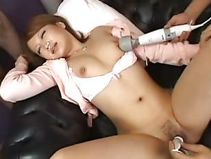 Jap Hot Chick Creampie...