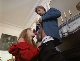 Picture Valy Verdy Anal