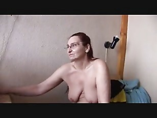 Absurd son sex mother