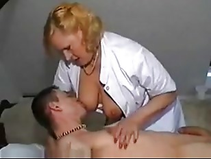 Picture Mature Lotta Noletty Gives Extra Massage