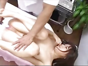 Picture Japanese Girls Hunted For Massage 5