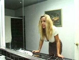 Bad Wife Kristi Myst...