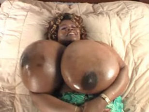 Picture NORMA STITZ PLAYS WITH HER TITS