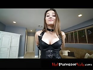 pussy_1264103