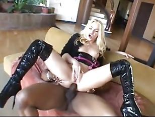 Brian Pumper anale porno