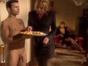 Nicole sheridan porno filmy