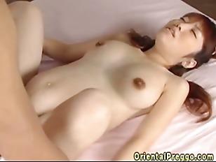 pussy_1655365