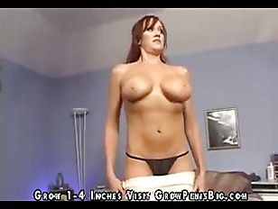 Picture Hot Mature Fuck On Bed