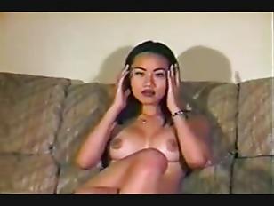Porno streams