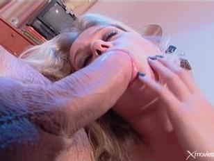 Hot Euro Slut Sarah...