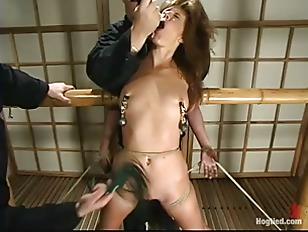 gorąca mamuśka strona porno