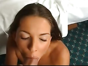 And Pornstar patricia major once and