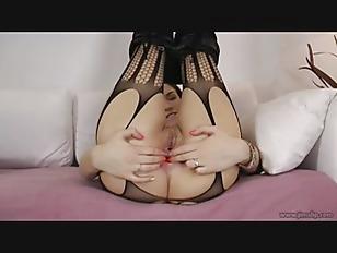 pussy_856202