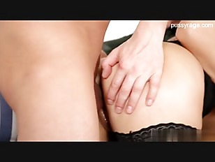 Picture Beautiful Young Girl 18+ Sexgames