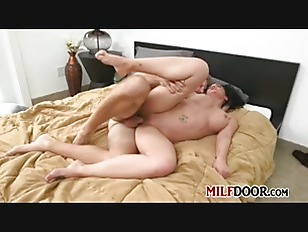 Picture Sex Movie With Sexy 41 Year Old