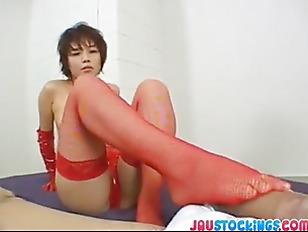 pussy_1273276