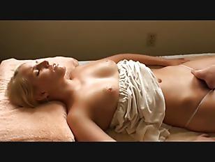 Picture Vanessa Cage