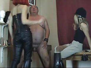 Chakira porno video