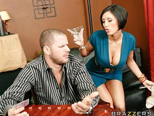 Dylan Ryder Cheaters Always...