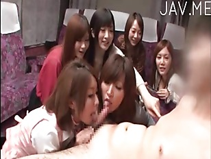 Picture Group Jap Hot Chick Fuck In Bus