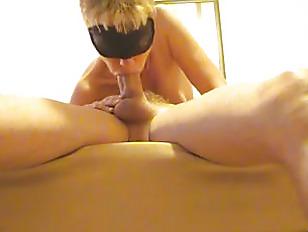 Picture Sex Statt Sommer