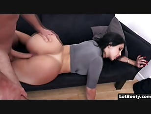 Fuck fat ass latina the life me