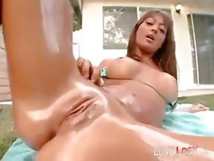 Порно с михаэлла манчини фото 31-282