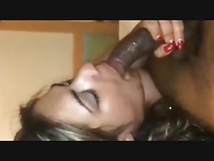 Bbw interracial tube