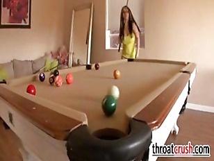 Picture Busty Asian Mia Rider Sinks Balls And Sucks...