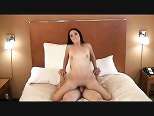 Fetishnetwork nikki bell rope bondage 7