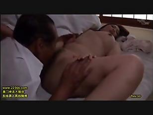 Asian Wife Hard Sex...