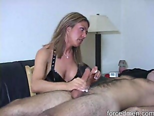 Picture Slapping Masturbating And Totally Beating Ma...