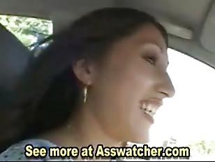 Male Masturbation Videos Non Gay