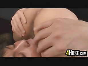 Picture Hairy Asian Creampied