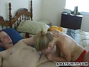 Picture Amateur Girlfriend Blowjob With Facial Cumsh...