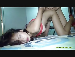Picture Street Meat Asia Ngiap Anal