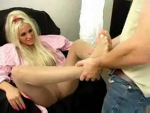 Picture Foot Sex Porn Porno