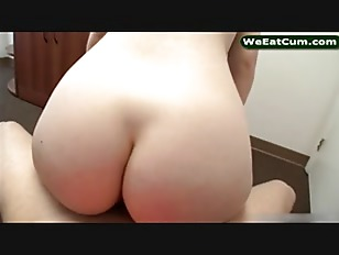 Picture Pornstar Angel Cakes Fucks In Doggy Style