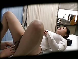 Picture Doctors Spycam