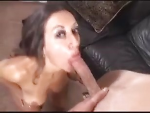 Picture Osamas Wife Fucked Hard